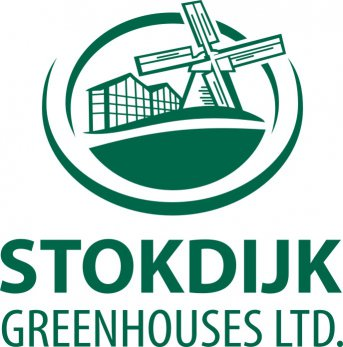 Stokdijk Greenhouses, Ltd